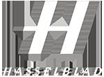 Hasselblad_Logo